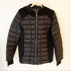 Michael Kors Coat , Sz Large